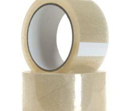 Acrylic Hand Roll Tape
