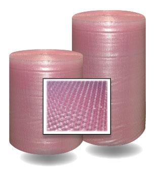 72in Bundle Bubble Anti-Static