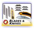 Blades & Knives