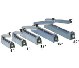 HandImpulseSealer