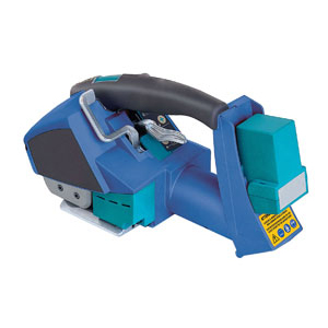 Power Sealless Combination Tool