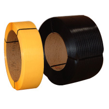 Polypropylene Strapping Hand Grade