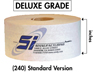 Deluxe Grade Tape Standard Version