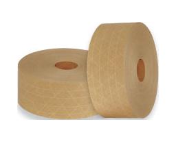 industrial grade tape