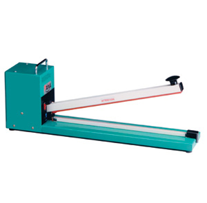 Long Handle Impulse Sealer